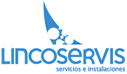 Lincoservis